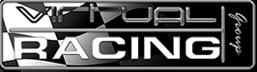 logo_vrg_2009