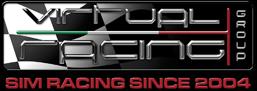 Il nuovo logo restilizzato per celebrare i 10 anni di VRG