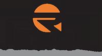 RFactor_Logo_Colour_Long copia
