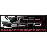 campionati F1 2016 rFactor 2 vrg