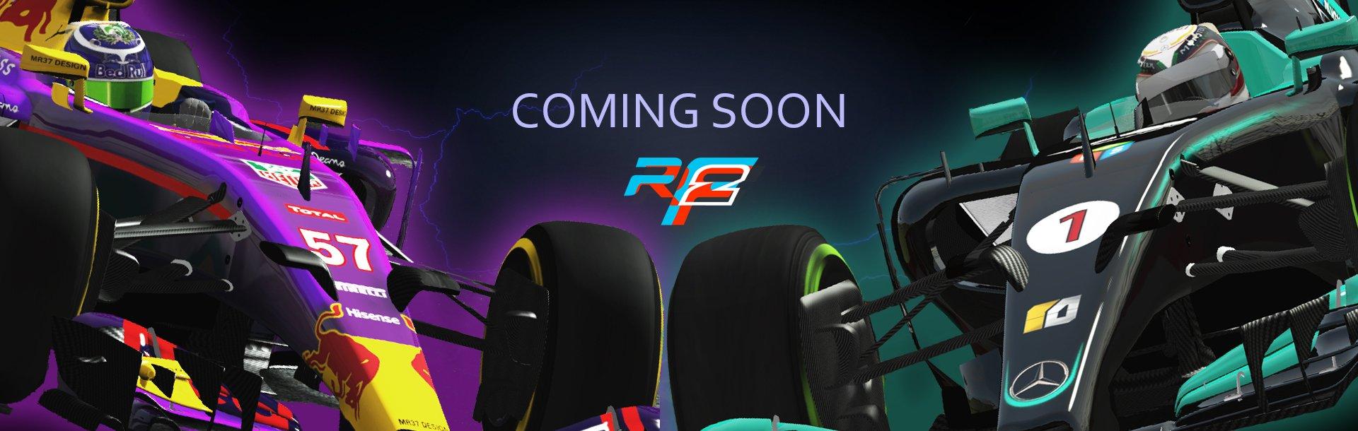 Campionato F1 2017