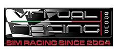 Virtual Racing Group