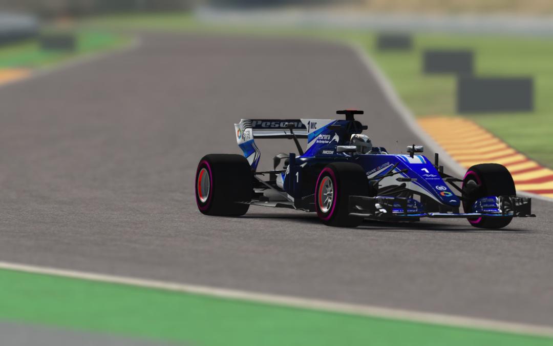 F1Pro 2019: dal 29 gennaio via alle iscrizioni alla 14° Edizione