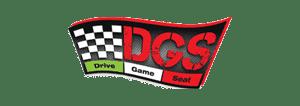 Simracing - Virtual Racing Group (VRG)