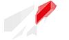 Sim Racing - Simracing- eSports - Virtual Racing Group (VRG)